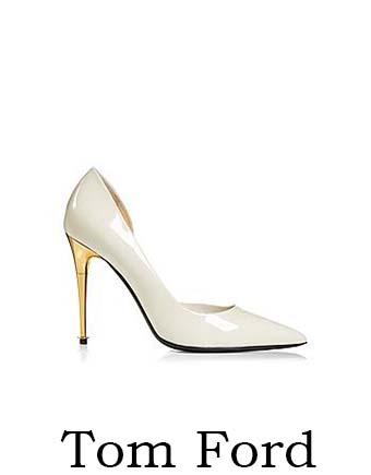 Scarpe-Tom-Ford-primavera-estate-2016-moda-donna-21