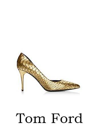 Scarpe-Tom-Ford-primavera-estate-2016-moda-donna-24