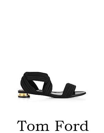 Scarpe-Tom-Ford-primavera-estate-2016-moda-donna-35