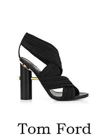 Scarpe-Tom-Ford-primavera-estate-2016-moda-donna-37