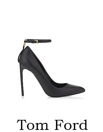 Scarpe-Tom-Ford-primavera-estate-2016-moda-donna-42