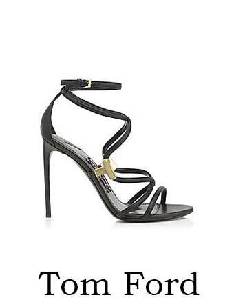 Scarpe-Tom-Ford-primavera-estate-2016-moda-donna-44