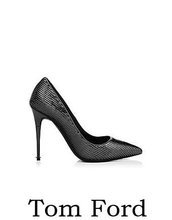 Scarpe-Tom-Ford-primavera-estate-2016-moda-donna-6