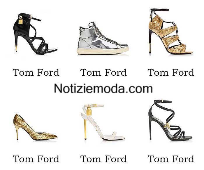 Scarpe-Tom-Ford-primavera-estate-2016-moda-donna