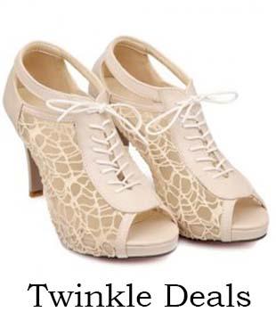 Scarpe-Twinkle-Deals-primavera-estate-2016-donna-12