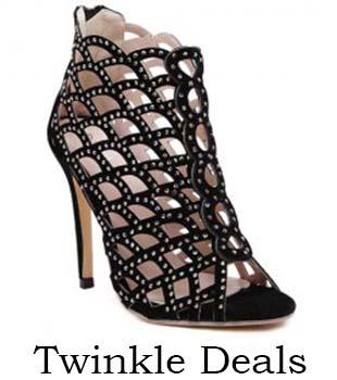 Scarpe-Twinkle-Deals-primavera-estate-2016-donna-16