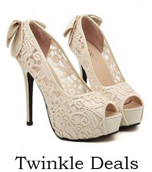 Scarpe-Twinkle-Deals-primavera-estate-2016-donna-2