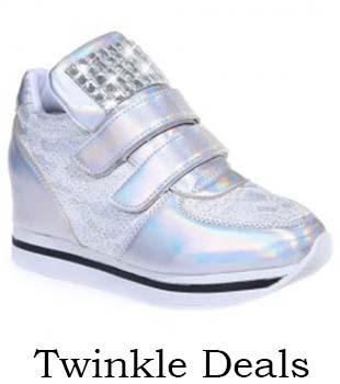 Scarpe-Twinkle-Deals-primavera-estate-2016-donna-21