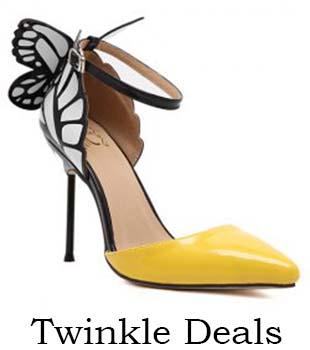 Scarpe-Twinkle-Deals-primavera-estate-2016-donna-25