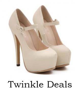 Scarpe-Twinkle-Deals-primavera-estate-2016-donna-3