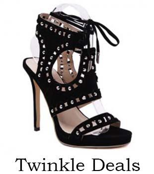 Scarpe-Twinkle-Deals-primavera-estate-2016-donna-32