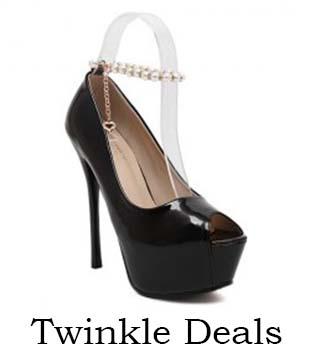 Scarpe-Twinkle-Deals-primavera-estate-2016-donna-33