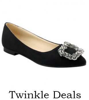 Scarpe-Twinkle-Deals-primavera-estate-2016-donna-34