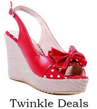 Scarpe-Twinkle-Deals-primavera-estate-2016-donna-36