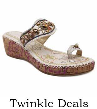 Scarpe-Twinkle-Deals-primavera-estate-2016-donna-44