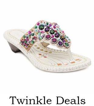 Scarpe-Twinkle-Deals-primavera-estate-2016-donna-45