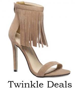 Scarpe-Twinkle-Deals-primavera-estate-2016-donna-47
