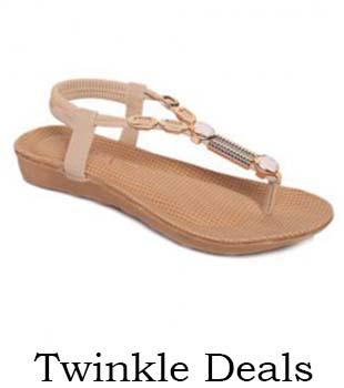 Scarpe-Twinkle-Deals-primavera-estate-2016-donna-49