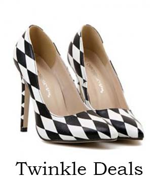 Scarpe-Twinkle-Deals-primavera-estate-2016-donna-5