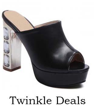 Scarpe-Twinkle-Deals-primavera-estate-2016-donna-51