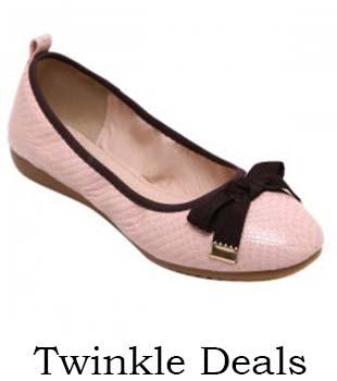 Scarpe-Twinkle-Deals-primavera-estate-2016-donna-53