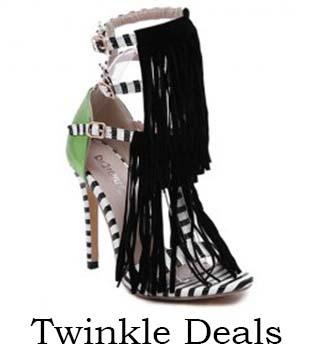 Scarpe-Twinkle-Deals-primavera-estate-2016-donna-6