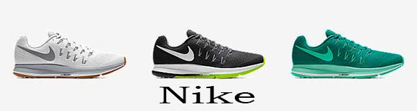 Sneakers-Nike-primavera-estate-2016-scarpe-donna-14