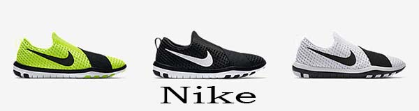 Sneakers-Nike-primavera-estate-2016-scarpe-donna-19