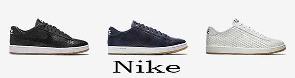 Sneakers-Nike-primavera-estate-2016-scarpe-donna-20