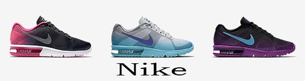Sneakers-Nike-primavera-estate-2016-scarpe-donna-23
