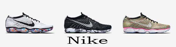 Sneakers-Nike-primavera-estate-2016-scarpe-donna-27