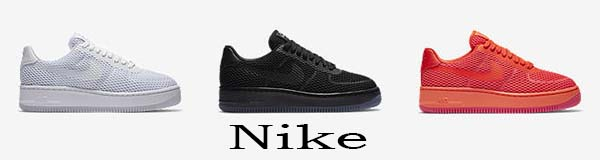 Sneakers-Nike-primavera-estate-2016-scarpe-donna-36