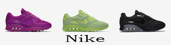 Sneakers-Nike-primavera-estate-2016-scarpe-donna-42