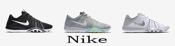 Sneakers-Nike-primavera-estate-2016-scarpe-donna-44