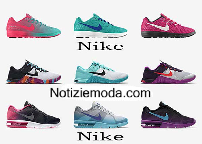 Sneakers-Nike-primavera-estate-2016-scarpe-donna