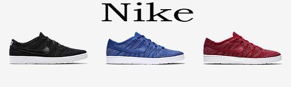 Sneakers-Nike-primavera-estate-2016-scarpe-uomo-10