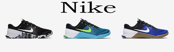 Sneakers-Nike-primavera-estate-2016-scarpe-uomo-11