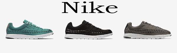 Sneakers-Nike-primavera-estate-2016-scarpe-uomo-14
