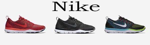 Sneakers-Nike-primavera-estate-2016-scarpe-uomo-15