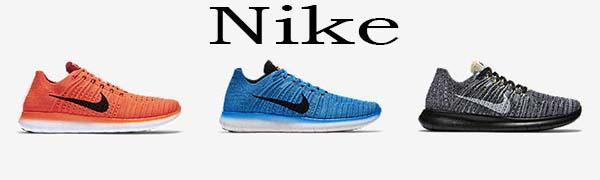 Sneakers-Nike-primavera-estate-2016-scarpe-uomo-17