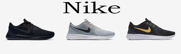 Sneakers-Nike-primavera-estate-2016-scarpe-uomo-18