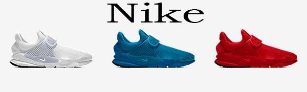 Sneakers-Nike-primavera-estate-2016-scarpe-uomo-2