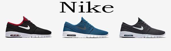 nike scarpe uomo 2016