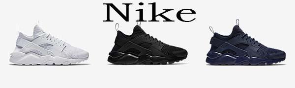 Sneakers-Nike-primavera-estate-2016-scarpe-uomo-22