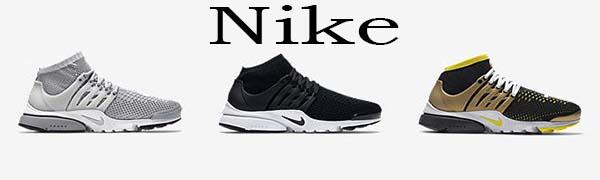 Sneakers-Nike-primavera-estate-2016-scarpe-uomo-28