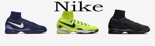 Sneakers-Nike-primavera-estate-2016-scarpe-uomo-29