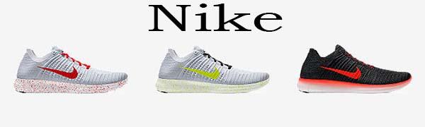 Sneakers-Nike-primavera-estate-2016-scarpe-uomo-3