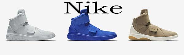 Sneakers-Nike-primavera-estate-2016-scarpe-uomo-31