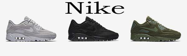 Sneakers-Nike-primavera-estate-2016-scarpe-uomo-32
