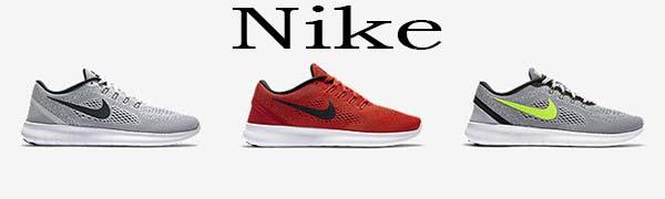 Sneakers-Nike-primavera-estate-2016-scarpe-uomo-33
